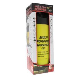 wholesale sprayer