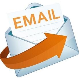 mt4 email alert