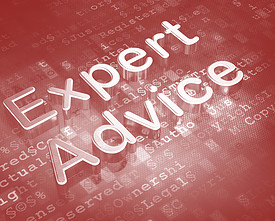 Advisory Services for IT Leadership and Executives