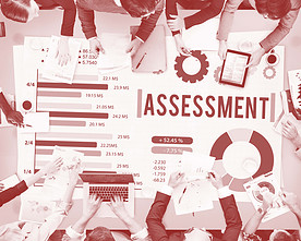 ISO Assessment for ISO Audits