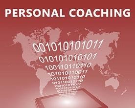 BRM Coaching Service Leadership