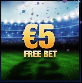 neo-bet-5-euro-free-bet