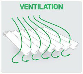 louvered-roof-ventilation