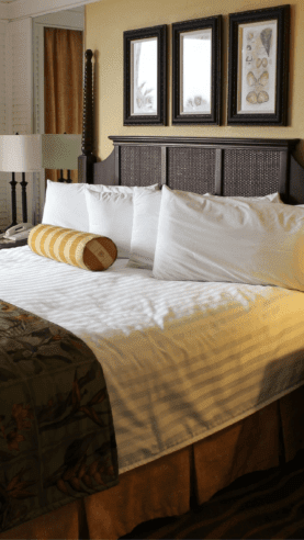 8 Reasons Why Your Hotel Is Not Profitable