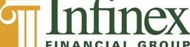 Infinex
