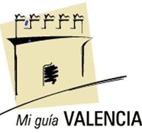 www.miguiavalencia.com