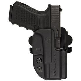 Comp-tac-holster