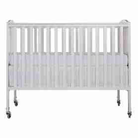 Rent a Full Size Crib