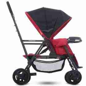 Rent a Sit & Stand Stroller