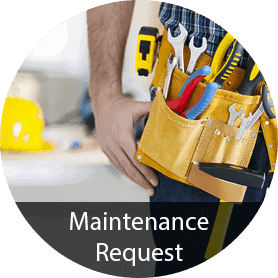 Submit Online Maintenance Request