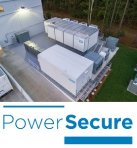 PowerSecure