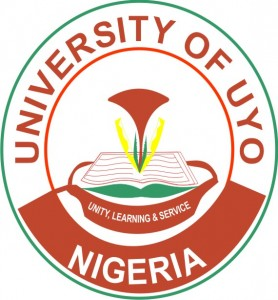 UNIUYO SCE Supplementary Admission List