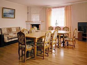 дом престарелых в Минске