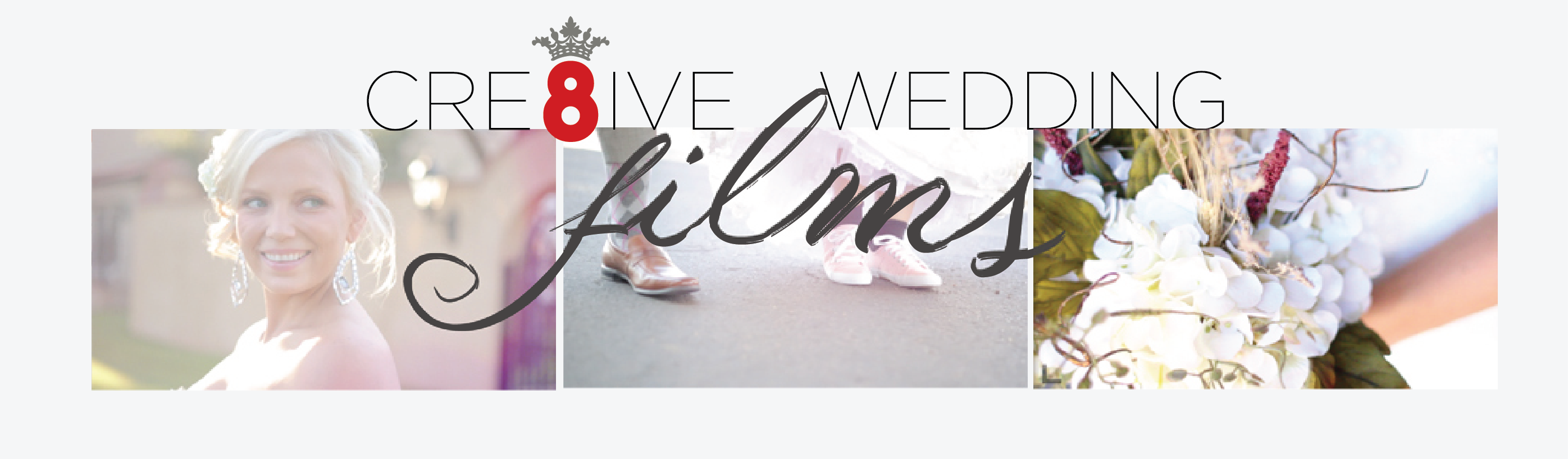 Lubbock Wedding Videographer - Packages & Pricing