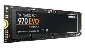 eProvided Recover Dead SSD Drive