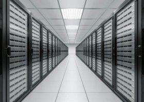 Türkiye'nin en büyük süper bilgisayar sistemi