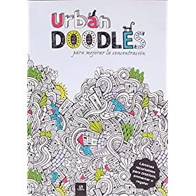 Ciudades en dibujos para pintar para adultos