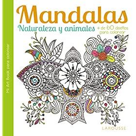 comprar-libros-para-colorear-mandalas-animales-mandalas-de-aves-para-dibujar-y-meditar