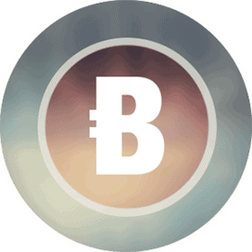 bytecoin price, BCN price, altcoins, Cryptonote, CryptoNight algorithm, ring signatures, anonymous cryptocurrency