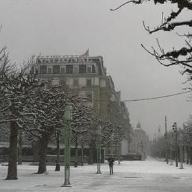 Grand Hotel National Luzern (EN)