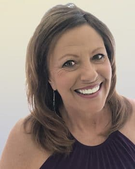 Tracey Devlin, Founder - Brandesigns Web Solutions