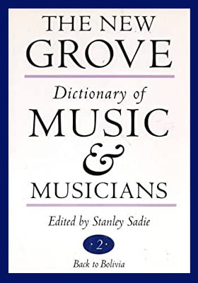 bookcover-small-grove