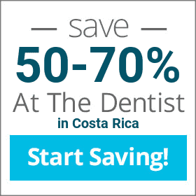 Costa Rica Dental Prices