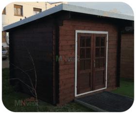 Caseta_de_jardin_Clara1_9m2_modelo_exposicion_web_casas_de_madera_mnveek