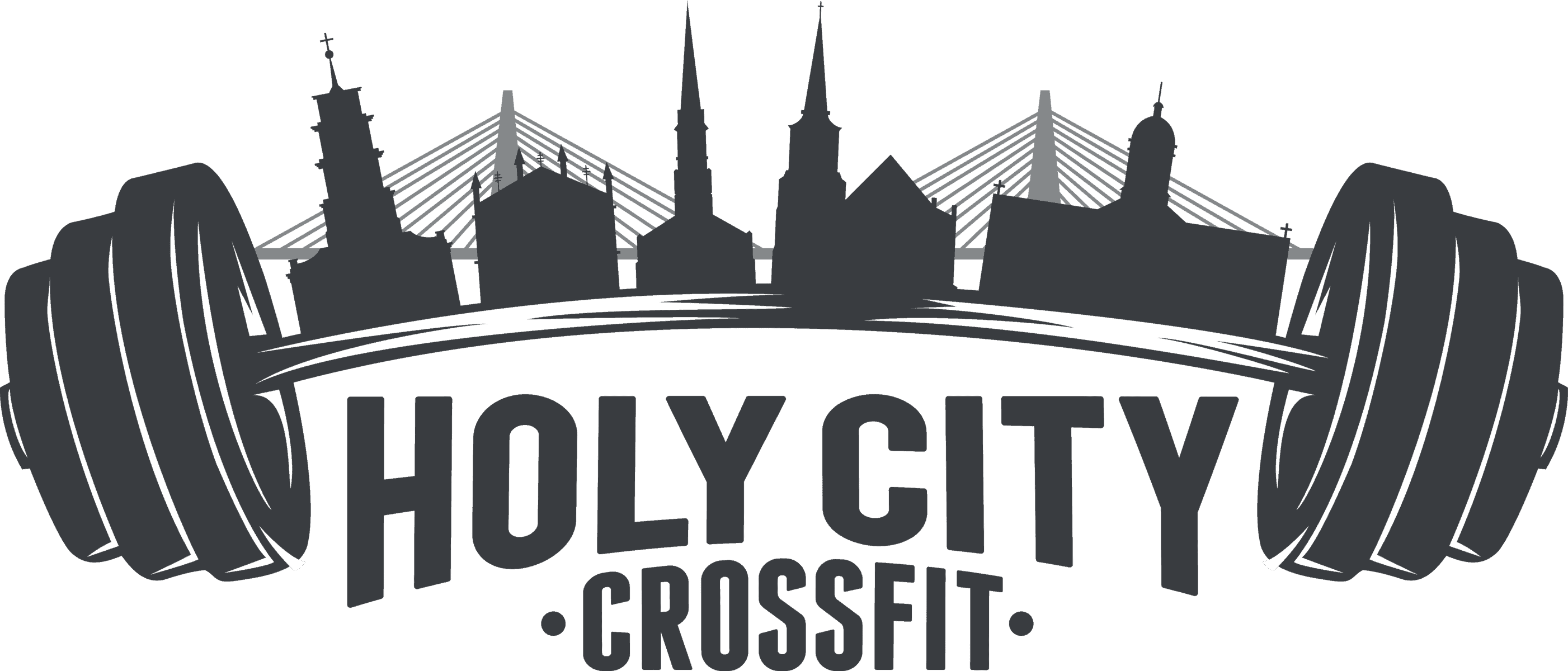 Holy City CrossFit