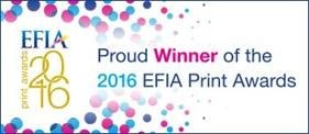 Troika Technical Innovation Award_2016_Print Systems