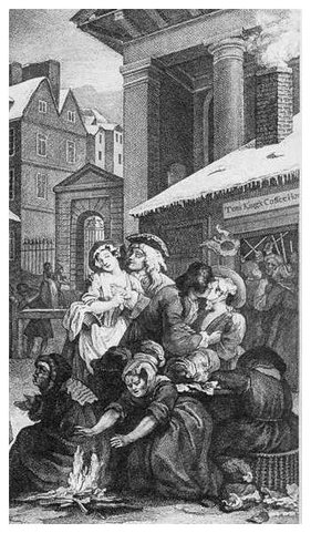 tom_kings_coffeehouse_covent_garden_wikipedia_commons
