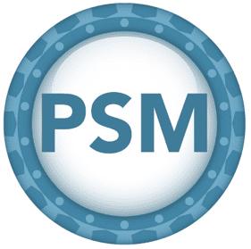 UpcomingEnglish Professional Scrum Master (PSM) – sep2020