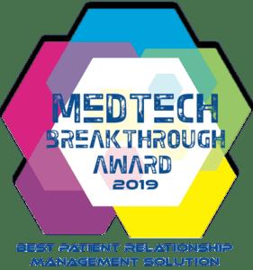 2019_Award