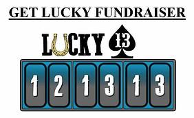 Lucky13-121313