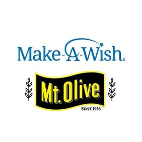 Mt. Olive Pickle Company, Inc. announces partnership with Make-A-Wish® Foundation
