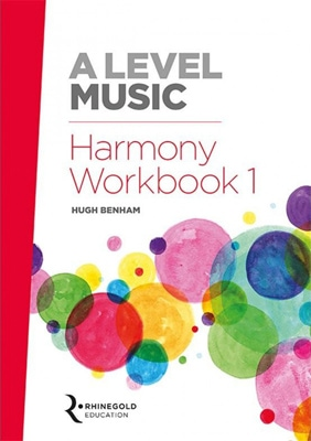 bookcover-small-music-hamony-1