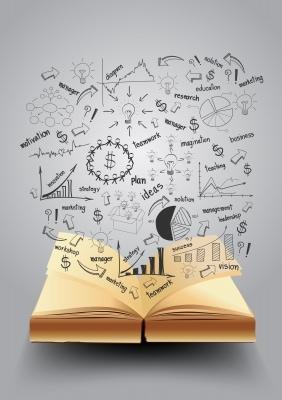5 sencillos apuntes para crear un plan de comunicación