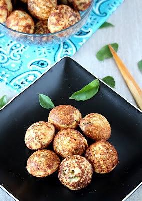 https://www.mycookingjourney.com/2016/04/w-for-wheat-flour-kara-kuzhi-paniyaram.html