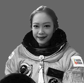 Sheryl Chung Managing Director