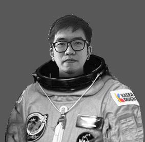 Chiang 2D Animator