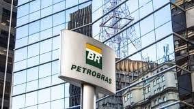 BW Offshore Compra Fatia da Petrobras