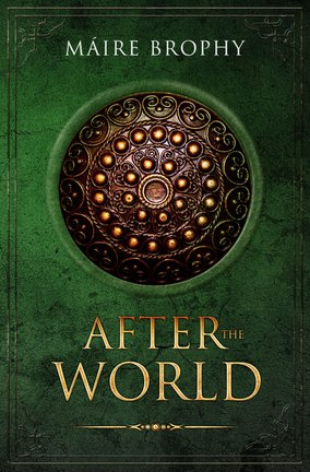After the World fantasy novella by Máire Brophy