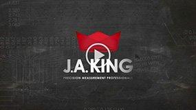 J.A. King Video