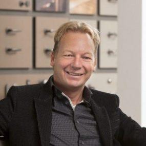 Ronald-Taling-nieuwe-directeur-Intersteel-1024x742