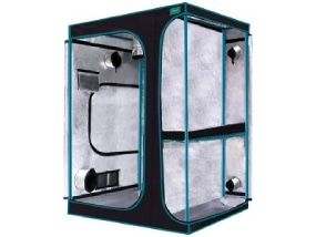 Grow box and Grow tent