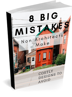 8 big mistakes architects make ebook cover