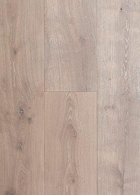 Oak Renaissance brushed