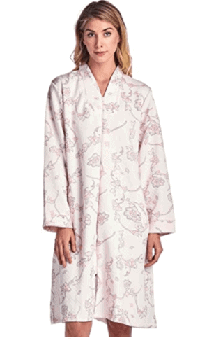 top 10 mom robe