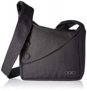Ogio Ladies Brooklyn