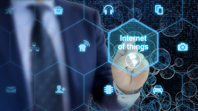 The Latest IoT Technology That You Shouldn't Miss